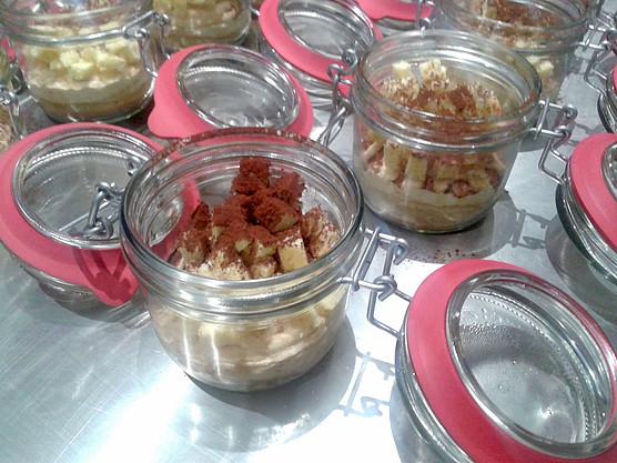 Idea Regalo: Corso di Nouvelle Cuisine a Foligno