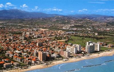 hotel-villaggi-pensioni-montesilvano