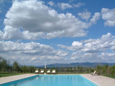 Mantenimento acque alghicidi piscine Nord Italia
