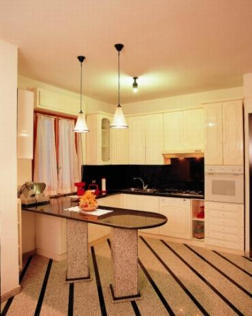 Migliori Offerte di Cucine, preventivi personalizzati, cucine ...