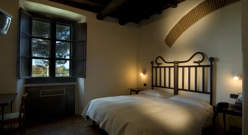 Suite romantiche a Sabaudia