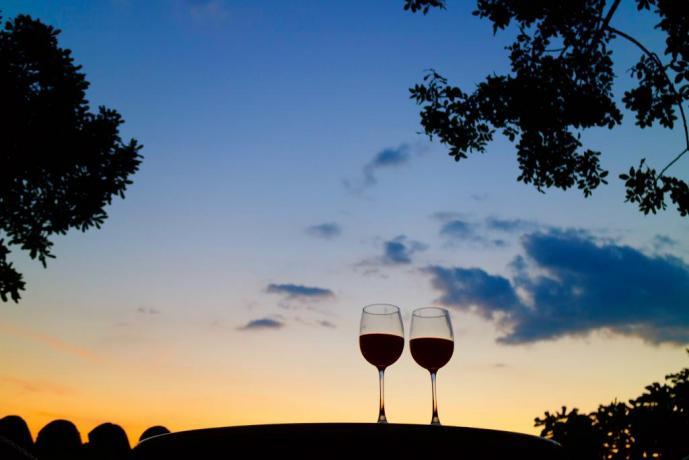 Borgo-sul-Clitunno - Ideale per coppie in Umbria