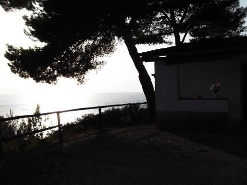 Vista Mare in Campania