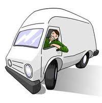 noleggio-camion-furgoni-umbria