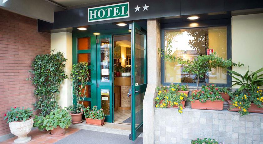 hotel2stelle-santa-maria-angeli-assisi-vicino-basilica-porziuncola