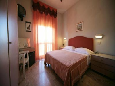 Camera Matrimoniale per Vacanza Chianciano Terme