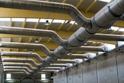realizzazione-impianti-di-trattamento-dei-rifiuti-solidi-urbani-rsu