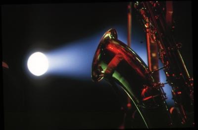 Concerti Jazz nei Teatri di Perugia