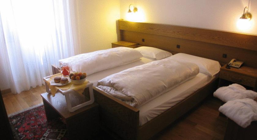 Suite in Hotel*** Folgaria centro
