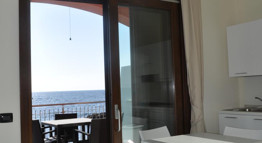Appartamenti in Affitto per Vacanze Acciaroli