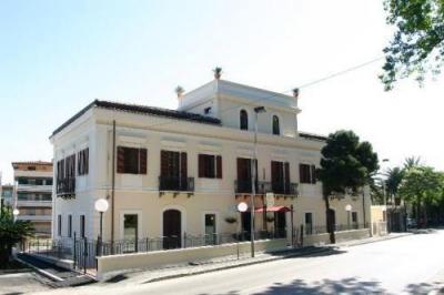 hotel-alberghi-BB-villaggi-vicino-Francavilla-Chieti