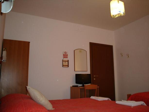 Appartamenti B&B in Puglia a bassi prezzi