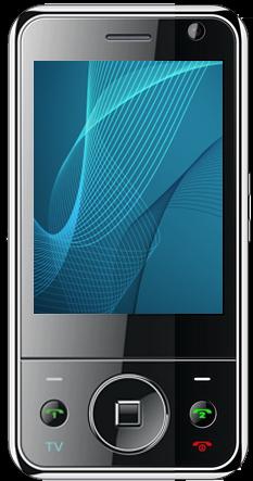 Cellulari Touch Screen di Importazione