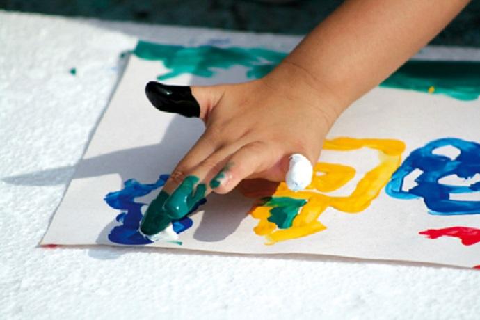 Villaggio con Animazione per Bambini in Calabria