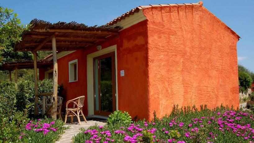 Appartamenti in Sardegna vicino Costa Smeralda