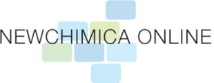 Vendita Online Prodotti Chimici Vendita Solventi Vendita