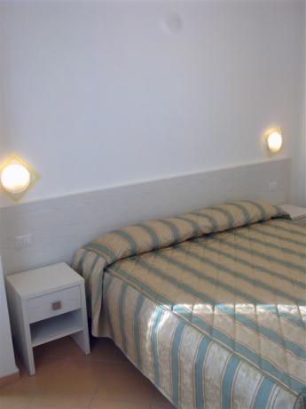 Appartamento Hotel a Cervia