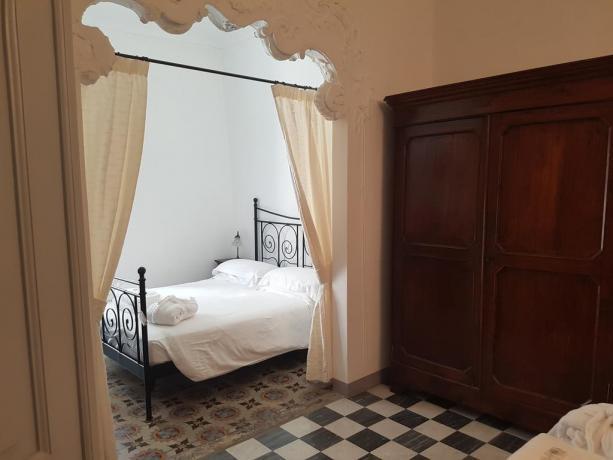 B B Letti Al Castello Finalborgo.Finale Ligure Appartamenti Vacanza E Residence Il Borgo