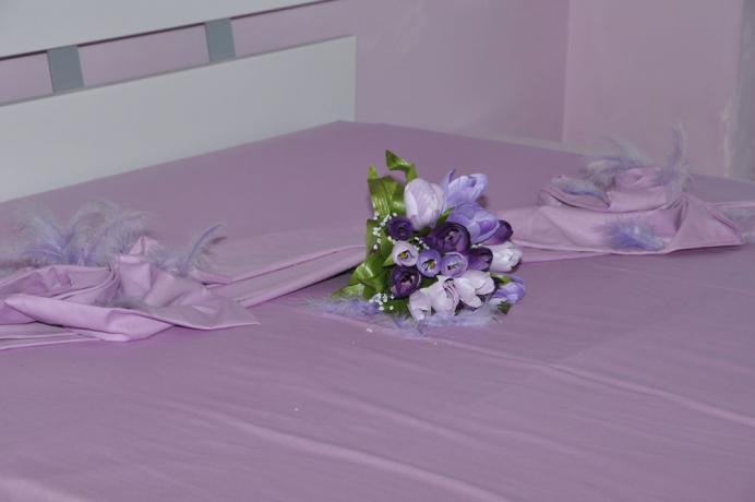 Appartamenti Vacanza Ideali per Famiglie sul Metaponto