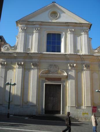 Relax in B&B vicino chiesa San Bartolomeo Benevento