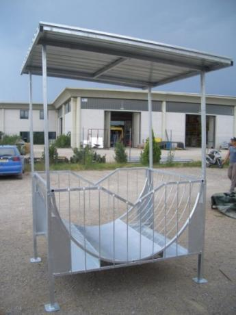 produzione-vendita-metalmeccanica-umbria