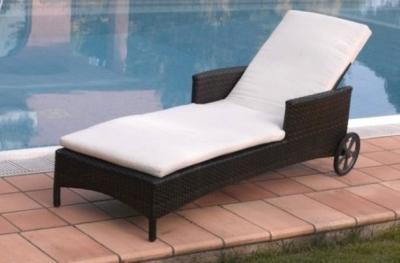 Arredamento bordo piscina alta qualit sdraio lettini for 0039 mobili