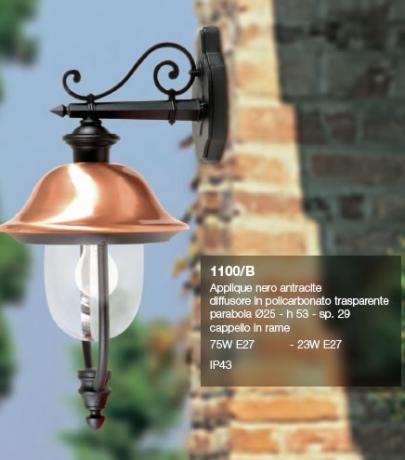 Listino prezzi all\'ingrosso per rivenditori: illuminazione da ...