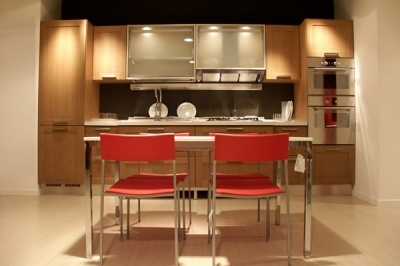 Roma: Cucina componibile in offerta per residenti a Roma e Provincia.