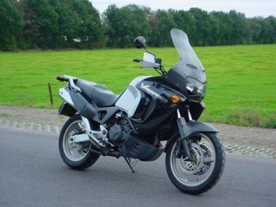 Honda varadero usata moto da strada usata vendita honda for Moto usate in regalo