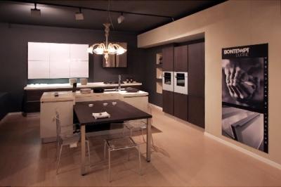 cucine moderne » migliori marche di cucine moderne - ispirazioni ... - Marche Cucine Economiche