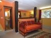 suite family scuderia soggiorno