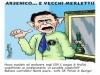 Vignetta   Bush   Umorismo   Fumetti   Satira