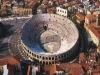 eventi estivi all'arena di Verona
