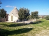 Inexpensive Holiday Accommodations in Ostuni and Alberobello