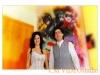 Umbria Perugia Terni: foto matrimonio