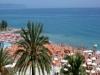 Hotel residence ad Albenga