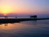 Vacanza romantica vicino a Rimini e Riccione