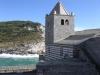Migliori hotel della costiera ligure