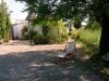 Rent your own Trulli or Apartment in Puglia