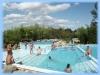 Divertimento e Relax  al Parco Acquajoss