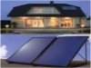 Vendita pannelli solari a basso costo