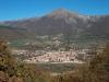 Norcia - Vista Panoramica