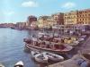 alberghi vicino al mare ad Anzio