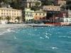 Vacanze vicino a Portofino in Liguria