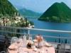 hotel-lago-piediluco-terni-umbria
