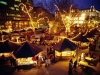 Mercatini di Natale a Merano e Bolzano
