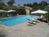 appartamenti vacanza castello piscina grande