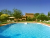 Agriturismo Residence con piscina in toscana