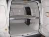 Cover in vetroresina per trasporto in HACCP