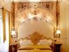 Last Minute in Romantiche Suite a Taormina